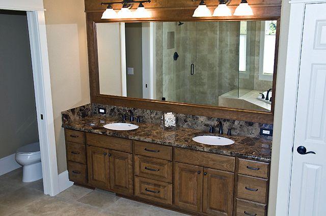 Jakie lustro łazienkowe wybrać?